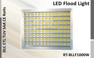 New Led Flood Light 1000Watt
