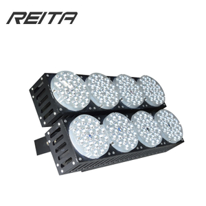 300W ARENA LED Flood Light