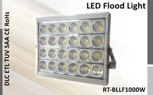 Led Flood Light 1000Watt