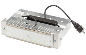 LED High Bay Light 50W
