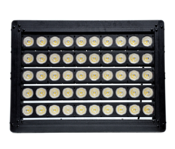 LED Grow Light 1000W