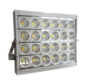 High power RGB Flood light 1000W
