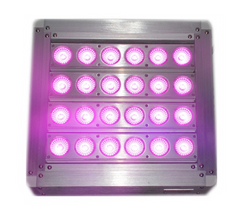 LED Grow Light 500W