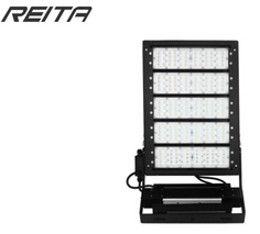 High Mast LED Floodlight 500W