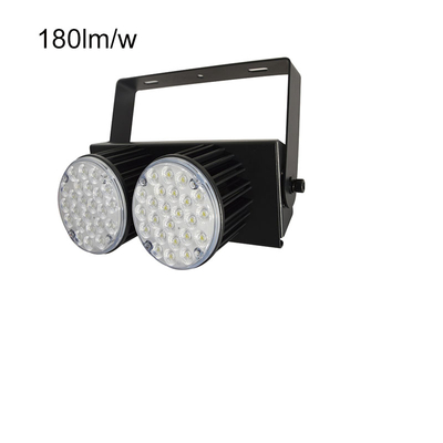 100W Arena LED Flood light